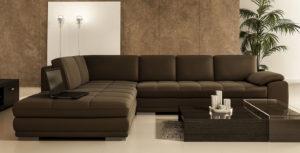 Moderno pohištvo